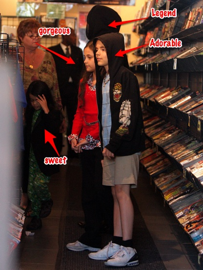 080510-Michael-Jackson-EXCL-ac14-1